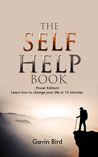 self help products that motivate No workplace will ever give managers perfect support in their efforts to foster employee motivation your efforts to help employees to practice self.