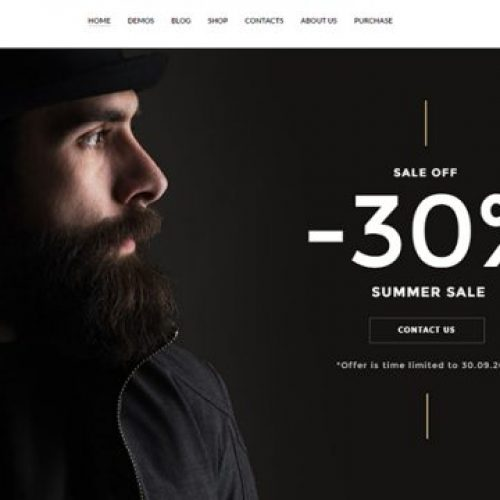 How to Increase Product Image Engagement in E-commerce Stores
