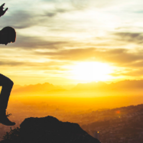 The Brutal Truth: How To Be Successful When It Seems So Impossible