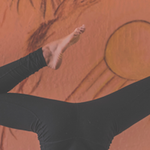 11 Easy Yoga Poses You Can Do Now For Immediate Stress Relief