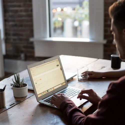 How to Run a Successful Small Business on a Shoestring Budget