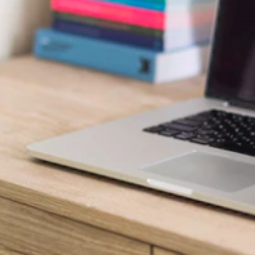 These Amazing Websites Will Teach You a Great New Skill (Even If You're Busy)